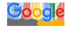 Kates Place Reviews on Google
