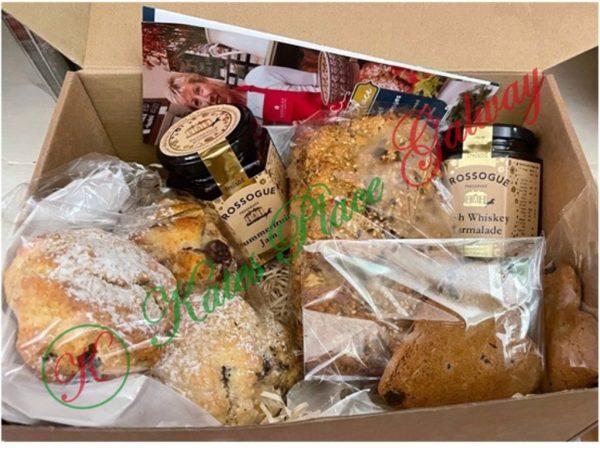 Any Occasion Gift Box Ireland