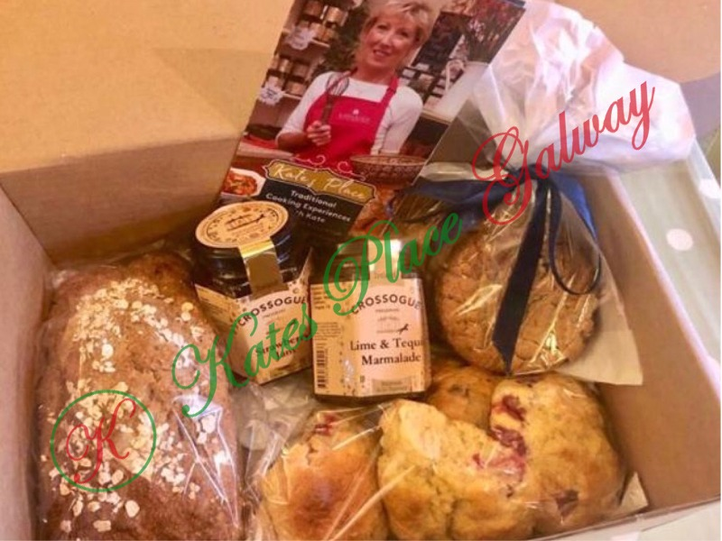 Any Occasion Gift Boxes   Kates Place Galway