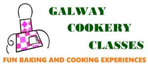GALWAY COOKERY CLASSESS IRELAND